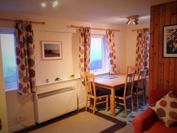 Flat_Dining_Room