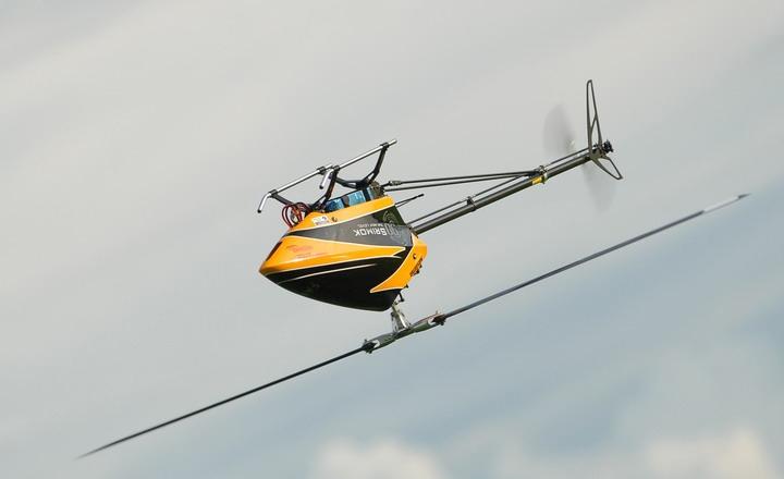 Srimok90E